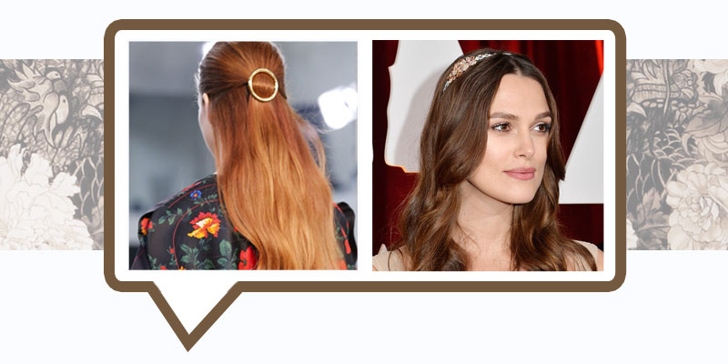 hairtrends-4