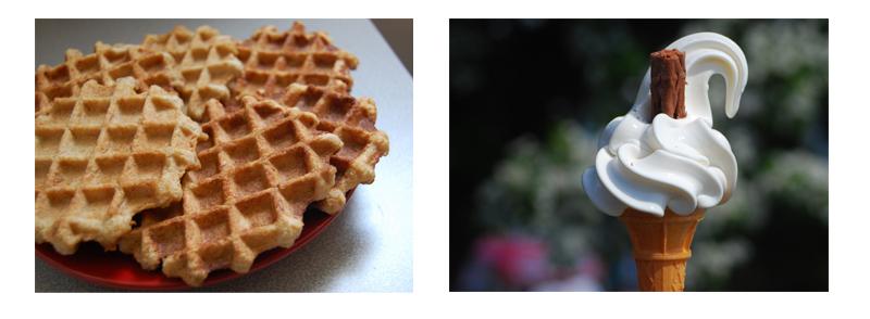 waffle vc whippy