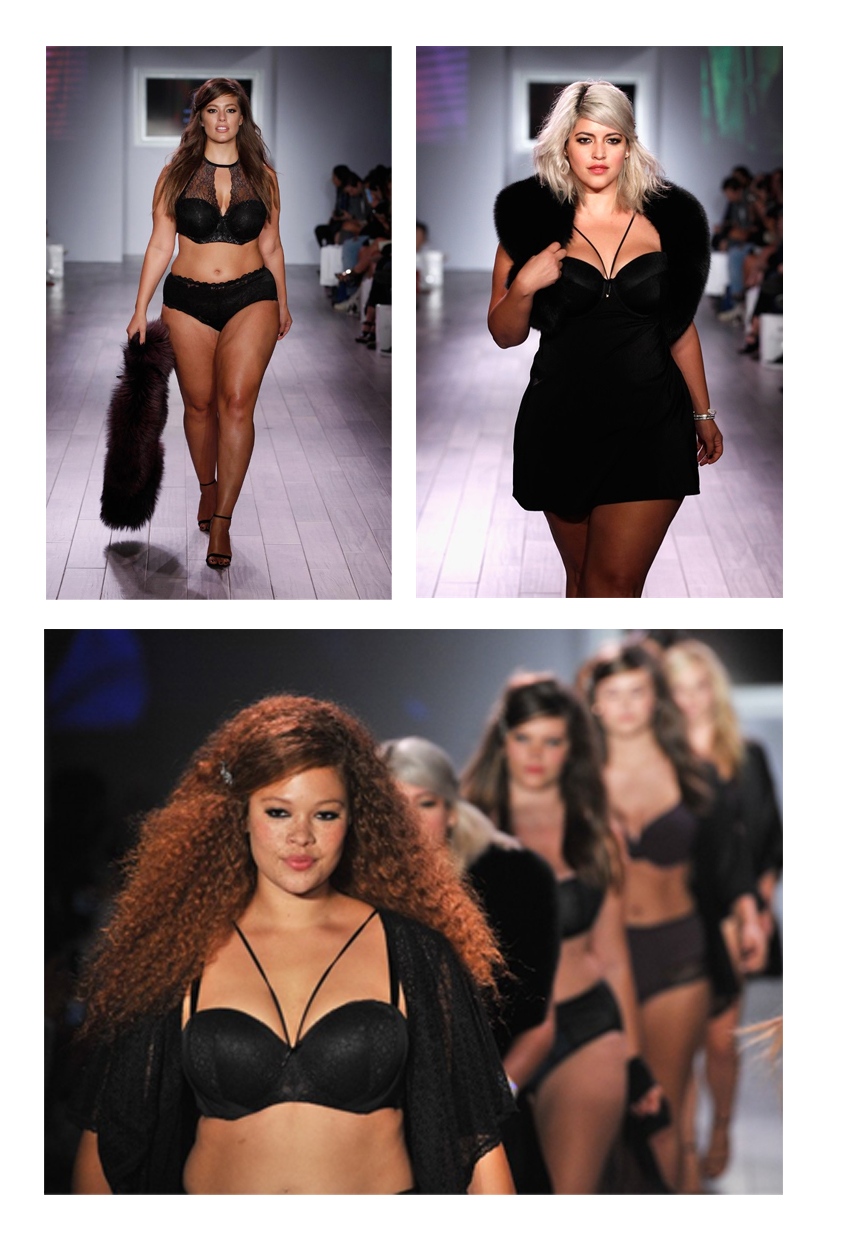 ashley additionelle