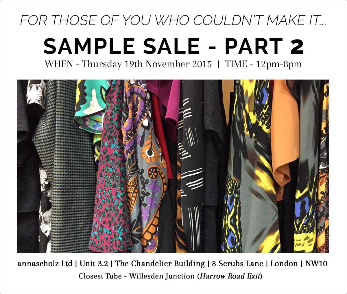sample-sale-19-NOV
