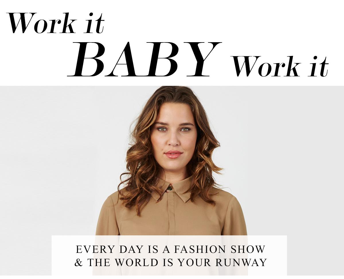 Workwear-1