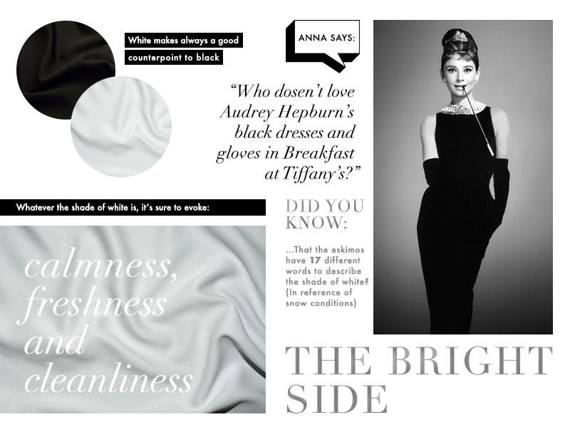 Black&White_Blogpost_02
