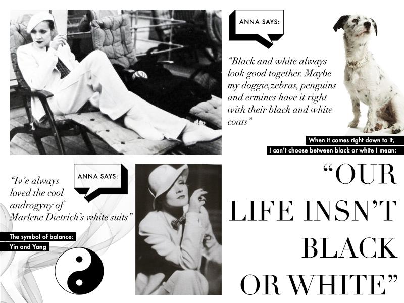 Black&White_Blogpost_03