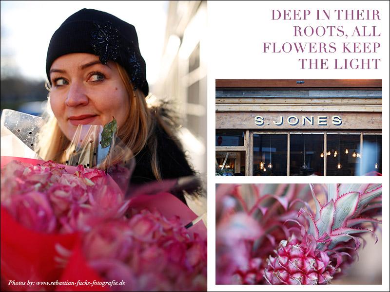 Flowermarket_Blog Post_01