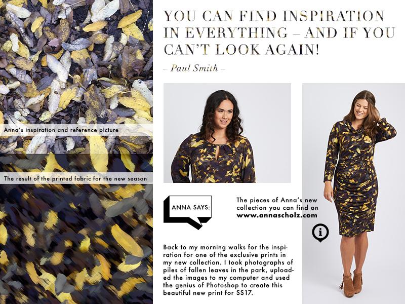leaves fabric1