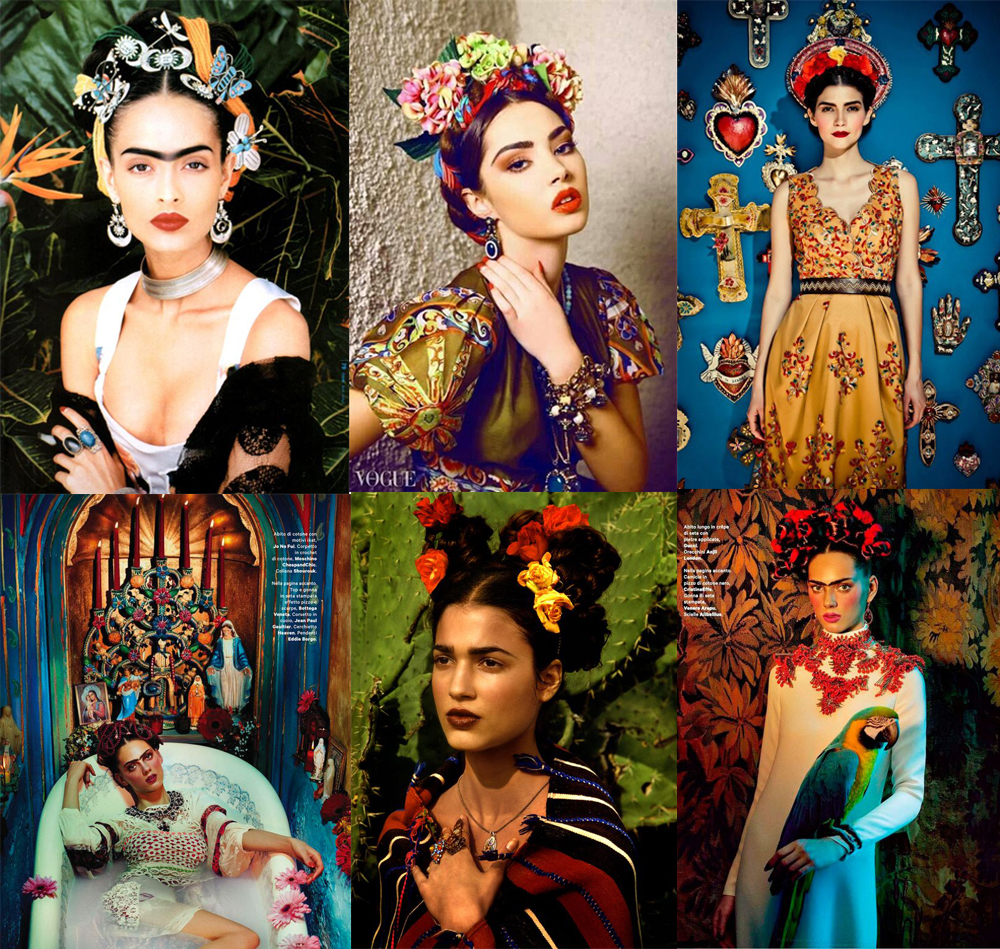 To acquire Film in Inspirationfashion frida picture trends