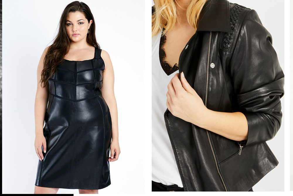 Anna Scholz Blog Exclusively Plus Size Fashion News The Anna