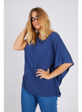 CREPE-JERSEY-ASYMMETRIC-TOP