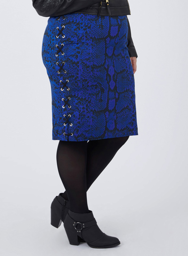 1a0cb2bed2c Plus Size Skirts SALE  Discount Designer Skirt