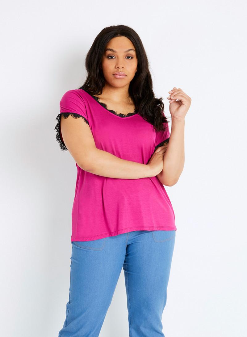 Designer Clothes Uk Sale   Plus Size Designer Sale Discount Designer Clothes For Curvy Women