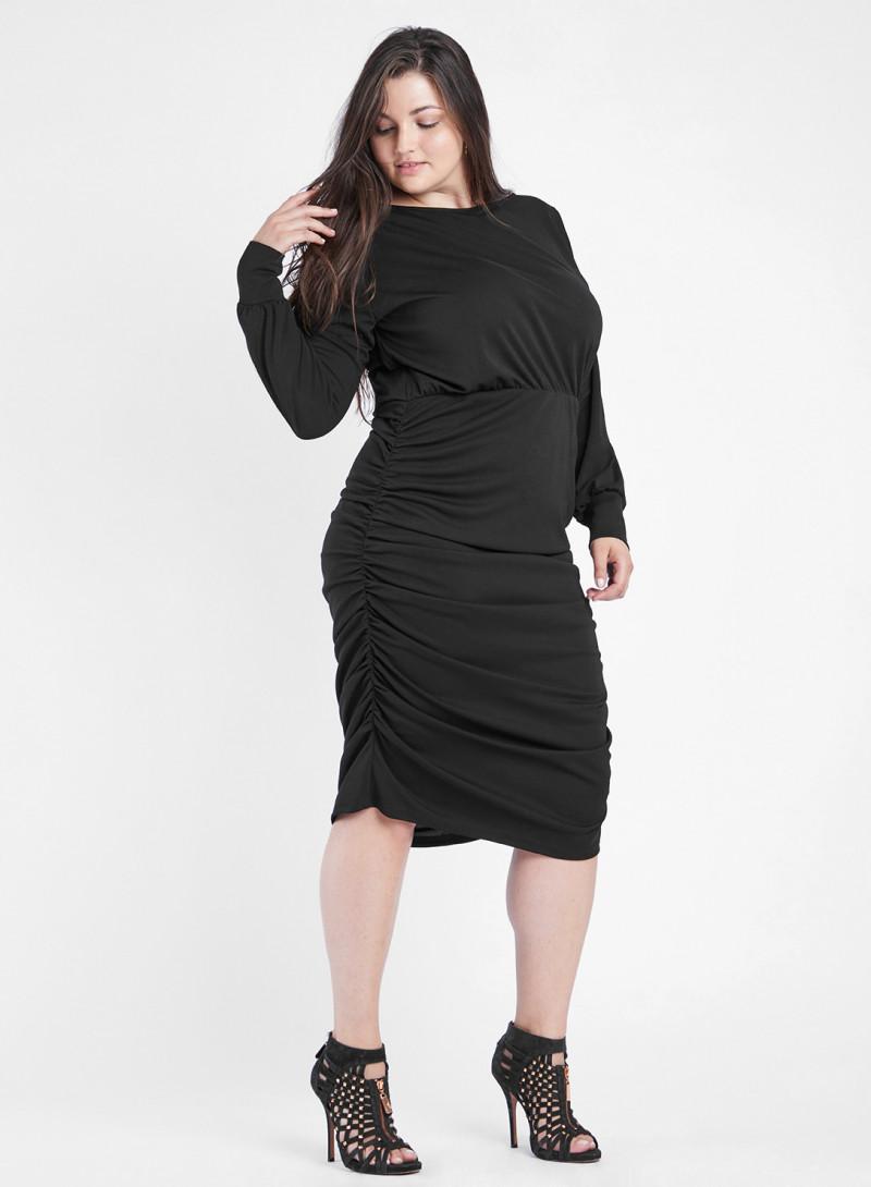 Buy Designer Plus Size Occasion Event Dresses Formal Smart Classy